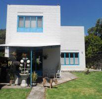 Foto de casa en venta en, santa maría ahuacatitlán, cuernavaca, morelos, 1179743 no 01