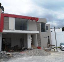 Foto de casa en venta en, santa maría ahuacatitlán, cuernavaca, morelos, 1209519 no 01
