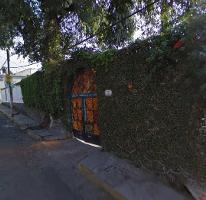 Foto de casa en venta en  , santa maría ahuacatitlán, cuernavaca, morelos, 1523637 No. 01