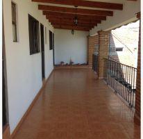 Foto de casa en venta en, santa maría ahuacatitlán, cuernavaca, morelos, 1567720 no 01