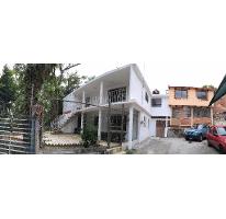 Foto de casa en venta en, santa maría ahuacatitlán, cuernavaca, morelos, 1572444 no 01