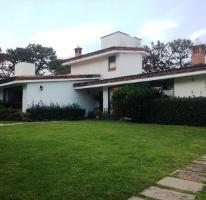 Foto de casa en venta en . ., santa maría ahuacatitlán, cuernavaca, morelos, 1587390 No. 01