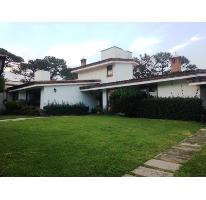 Foto de casa en venta en , santa maría ahuacatitlán, cuernavaca, morelos, 1587390 no 01