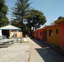 Foto de terreno habitacional en venta en, santa maría ahuacatitlán, cuernavaca, morelos, 1644446 no 01