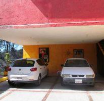 Foto de casa en venta en, santa maría ahuacatitlán, cuernavaca, morelos, 1648070 no 01