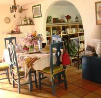 Foto de casa en venta en, santa maría ahuacatitlán, cuernavaca, morelos, 1663046 no 01