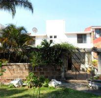 Foto de casa en condominio en venta en, santa maría ahuacatitlán, cuernavaca, morelos, 1795322 no 01