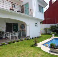 Foto de casa en venta en, santa maría ahuacatitlán, cuernavaca, morelos, 1941788 no 01