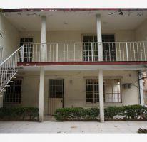 Foto de casa en venta en, santa maría ahuacatitlán, cuernavaca, morelos, 2031514 no 01