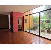 Foto de casa en venta en  , santa maría ahuacatitlán, cuernavaca, morelos, 2145558 No. 01