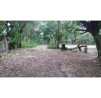 Foto de terreno habitacional en venta en  , santa maría ahuacatitlán, cuernavaca, morelos, 2293633 No. 01