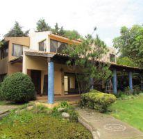 Foto de casa en venta en, santa maría ahuacatitlán, cuernavaca, morelos, 2343068 no 01