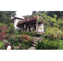 Foto de casa en venta en  , santa maría ahuacatitlán, cuernavaca, morelos, 2344210 No. 01