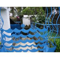 Foto de casa en venta en  , santa maría ahuacatitlán, cuernavaca, morelos, 2591911 No. 01