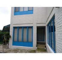 Foto de casa en venta en  , santa maría ahuacatitlán, cuernavaca, morelos, 2591911 No. 04