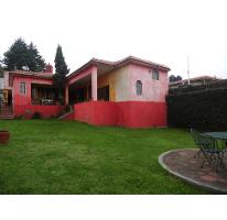 Foto de casa en venta en  , santa maría ahuacatitlán, cuernavaca, morelos, 2604532 No. 01