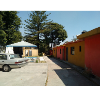 Foto de terreno habitacional en venta en  , santa maría ahuacatitlán, cuernavaca, morelos, 2611333 No. 01