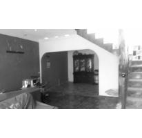 Foto de casa en venta en  , santa maría ahuacatitlán, cuernavaca, morelos, 2616879 No. 01