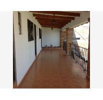 Foto de casa en venta en  , santa maría ahuacatitlán, cuernavaca, morelos, 2677090 No. 01