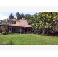 Foto de casa en venta en  , santa maría ahuacatitlán, cuernavaca, morelos, 2689303 No. 01