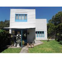 Foto de casa en venta en  , santa maría ahuacatitlán, cuernavaca, morelos, 2690252 No. 01