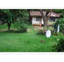 Foto de terreno habitacional en venta en  , santa maría ahuacatitlán, cuernavaca, morelos, 2695069 No. 01