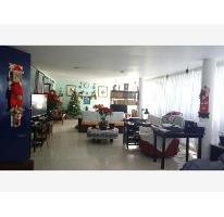 Foto de casa en venta en - -, santa maría ahuacatitlán, cuernavaca, morelos, 2806644 No. 02