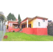 Foto de casa en venta en  , santa maría ahuacatitlán, cuernavaca, morelos, 2833169 No. 01