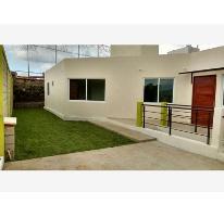 Foto de casa en venta en - -, santa maría ahuacatitlán, cuernavaca, morelos, 2853655 No. 01