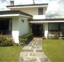 Foto de casa en venta en domicilio conocido , santa maría ahuacatitlán, cuernavaca, morelos, 2987669 No. 01