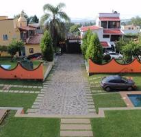 Foto de casa en venta en  , santa maría ahuacatitlán, cuernavaca, morelos, 3328169 No. 02