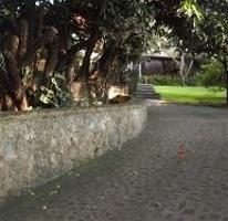 Foto de casa en venta en  , santa maría ahuacatitlán, cuernavaca, morelos, 3918584 No. 01