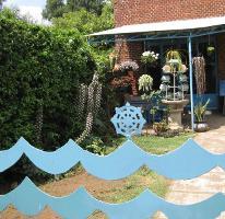 Foto de casa en venta en  , santa maría ahuacatitlán, cuernavaca, morelos, 4241445 No. 01