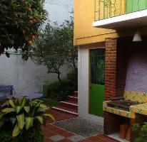 Foto de casa en venta en  , santa maría ahuacatitlán, cuernavaca, morelos, 4256565 No. 01