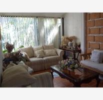 Foto de casa en venta en  , santa maría ahuacatitlán, cuernavaca, morelos, 0 No. 02