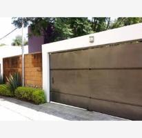 Foto de casa en venta en  , santa maría ahuacatitlán, cuernavaca, morelos, 608672 No. 01