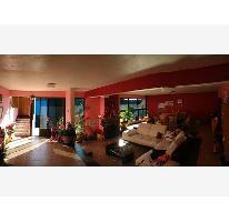 Foto de casa en venta en santa maría ahuacatitlán , santa maría ahuacatitlán, cuernavaca, morelos, 0 No. 01