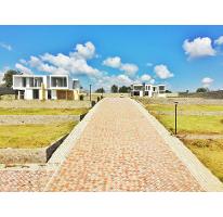 Foto de terreno habitacional en venta en  , santa maría atlihuetzian, yauhquemehcan, tlaxcala, 1720066 No. 01