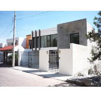 Foto de casa en venta en  , santa maría atlihuetzian, yauhquemehcan, tlaxcala, 2756996 No. 01
