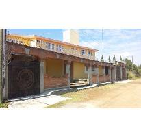 Foto de casa en venta en  , santa maría atlihuetzian, yauhquemehcan, tlaxcala, 2958337 No. 01