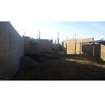 Foto de terreno habitacional en venta en  , santa maria atzompa, santa maría atzompa, oaxaca, 2739140 No. 01