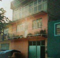Foto de casa en venta en, santa maria aztahuacan, iztapalapa, df, 952217 no 01
