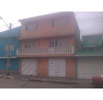 Foto de casa en venta en, santa maría aztahuacan ampliación, iztapalapa, df, 1673020 no 01