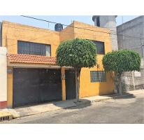 Foto de casa en venta en, santa maria aztahuacan, iztapalapa, df, 1893116 no 01