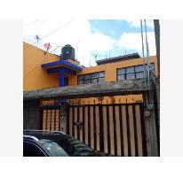 Foto de casa en venta en, santa maria aztahuacan, iztapalapa, df, 2033544 no 01