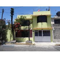 Foto de casa en venta en, santa maria aztahuacan, iztapalapa, df, 2120459 no 01