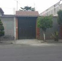 Foto de casa en venta en cuauhtémoc , santa maria aztahuacan, iztapalapa, distrito federal, 2719447 No. 01