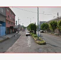 Foto de casa en venta en  , santa maria aztahuacan, iztapalapa, distrito federal, 0 No. 01