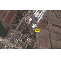Propiedad similar 2621527 en Santa María Begoña.