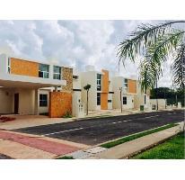 Foto de casa en venta en, santa maria chi, mérida, yucatán, 2379492 no 01